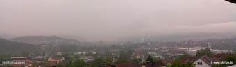 lohr-webcam-26-05-2014-09:10