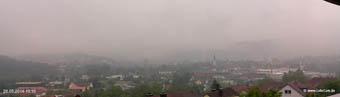 lohr-webcam-26-05-2014-10:10