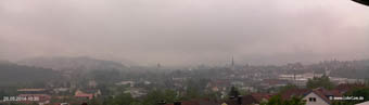 lohr-webcam-26-05-2014-10:30
