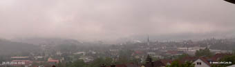 lohr-webcam-26-05-2014-10:50