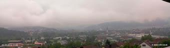 lohr-webcam-26-05-2014-11:00