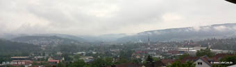 lohr-webcam-26-05-2014-12:10