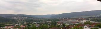 lohr-webcam-26-05-2014-14:00