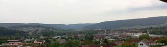 lohr-webcam-26-05-2014-14:30