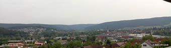 lohr-webcam-26-05-2014-15:00
