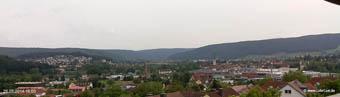 lohr-webcam-26-05-2014-16:00