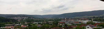 lohr-webcam-26-05-2014-16:50