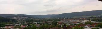 lohr-webcam-26-05-2014-17:00