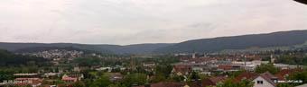 lohr-webcam-26-05-2014-17:30