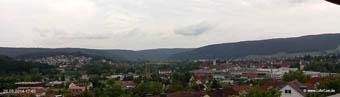 lohr-webcam-26-05-2014-17:40