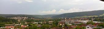 lohr-webcam-26-05-2014-18:30