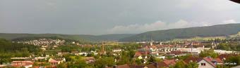 lohr-webcam-26-05-2014-18:40