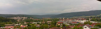 lohr-webcam-26-05-2014-19:00