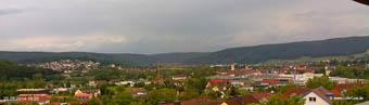 lohr-webcam-26-05-2014-19:20
