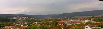 lohr-webcam-26-05-2014-19:30