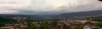 lohr-webcam-26-05-2014-20:00