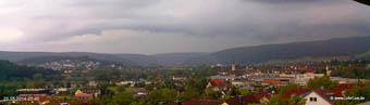 lohr-webcam-26-05-2014-20:40