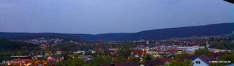 lohr-webcam-26-05-2014-21:10