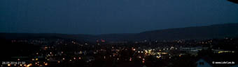 lohr-webcam-26-05-2014-21:30