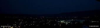 lohr-webcam-26-05-2014-21:40