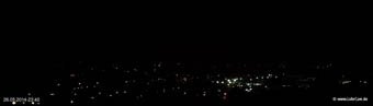 lohr-webcam-26-05-2014-23:40
