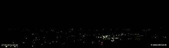 lohr-webcam-27-05-2014-02:40