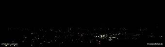 lohr-webcam-27-05-2014-03:40