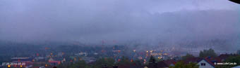 lohr-webcam-27-05-2014-05:20