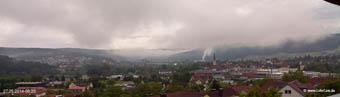 lohr-webcam-27-05-2014-06:20
