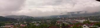 lohr-webcam-27-05-2014-06:40