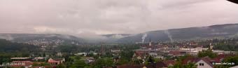 lohr-webcam-27-05-2014-07:30