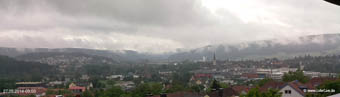 lohr-webcam-27-05-2014-09:00
