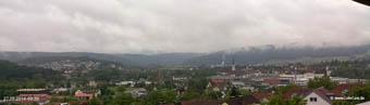 lohr-webcam-27-05-2014-09:30