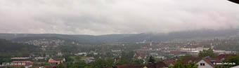 lohr-webcam-27-05-2014-09:40