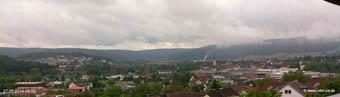 lohr-webcam-27-05-2014-09:50