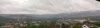 lohr-webcam-27-05-2014-10:30