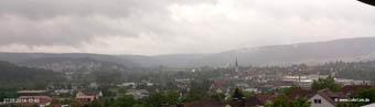 lohr-webcam-27-05-2014-10:40
