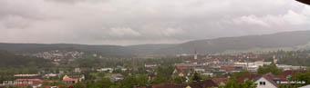 lohr-webcam-27-05-2014-11:40