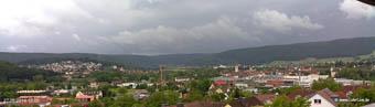 lohr-webcam-27-05-2014-12:00