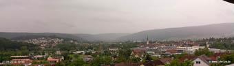 lohr-webcam-27-05-2014-12:30