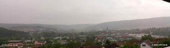 lohr-webcam-27-05-2014-12:40