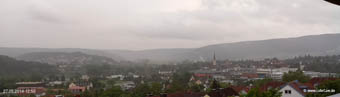 lohr-webcam-27-05-2014-12:50