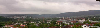 lohr-webcam-27-05-2014-13:00