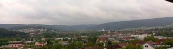 lohr-webcam-27-05-2014-13:40