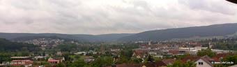 lohr-webcam-27-05-2014-14:20