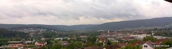 lohr-webcam-27-05-2014-14:40