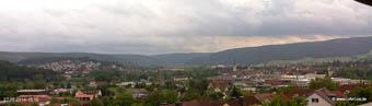 lohr-webcam-27-05-2014-15:10