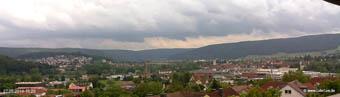 lohr-webcam-27-05-2014-15:20