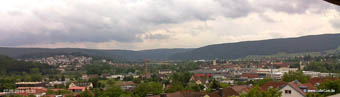 lohr-webcam-27-05-2014-15:30