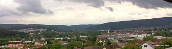 lohr-webcam-27-05-2014-15:40